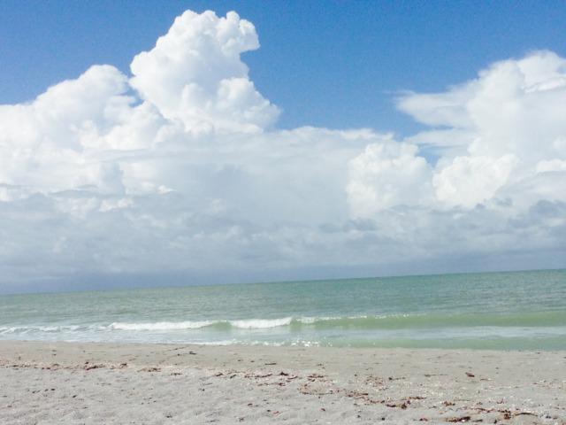 1341 Middle Gulf Drive #4C Sanibel, FL 33957 | MLS 1459791146849 Photo 1