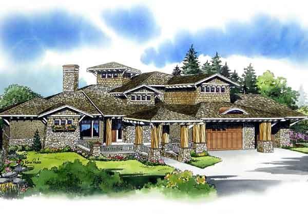 2848 Saddleback Dr Castle Rock, CO 80104 | MLS 1403110547456 Photo 1